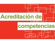Noticia_acreditacion de competencias